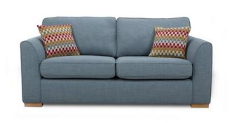 Revive 3 Seater Sofa