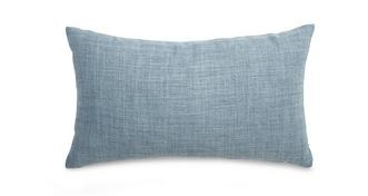 Revive Plain Bolster Cushion