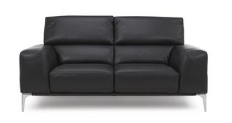 Rizzoli Small 2 Seater Sofa