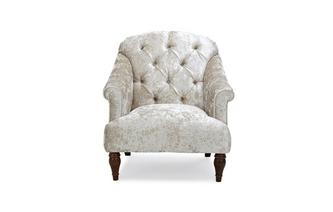 Accent Chair Paloma