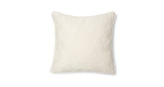 Rosa Scatter Cushion