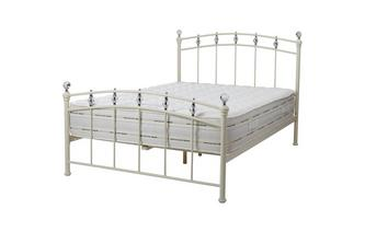 Double (4 ft 6) Bedframe Sapphire