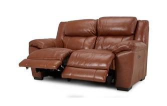 2 Seater Electric Recliner