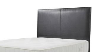 Scarlett 4 ft 6 Headboard