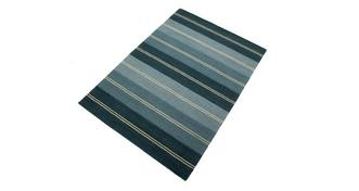 Sea Shore Rug 107cm x 168cm