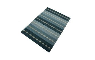 Rug 107cm x 168cm Sea Shore