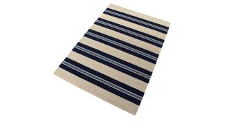 Sea Shore Rug 168cm x 226cm