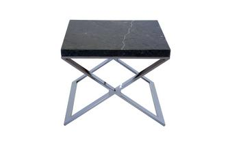 Lamp Table Selina Marble