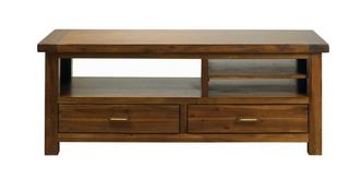 Shiraz TV Base Unit