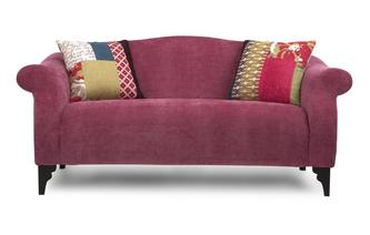 Midi Sofa Shout Plain