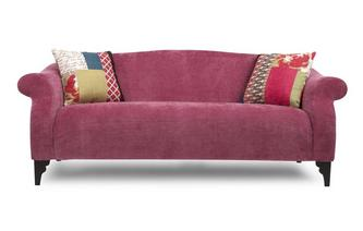 Maxi Sofa Shout Plain