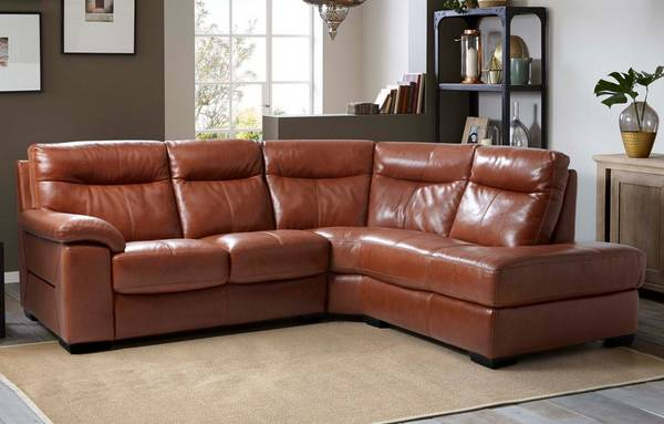 Corner Sofa Sales And Deals Across The Full Range Dfs