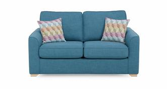Skye 2 Seater Sofa Bed