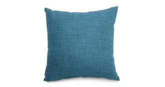 Skye Plain Scatter Cushion