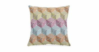 Skye Pattern Scatter Cushion
