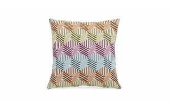 Pattern Scatter Cushion Skye Pattern