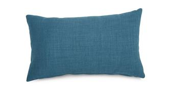 Skye Plain Bolster Cushion