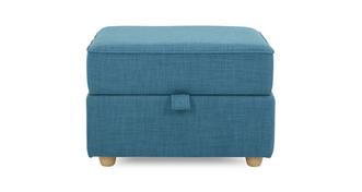 Skye Storage Footstool