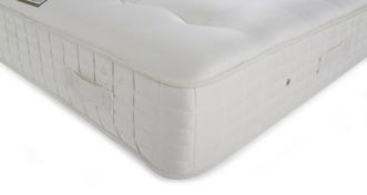 Sleepeezee Gold 1800 Mattress Single (3 ft) Mattress