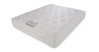 Sleepeezee Gold 1800 Mattress King (5 ft) Mattress