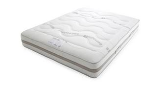 Sleepeezee Luxury 3000 Mattress Super King (6 ft) Mattress