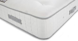 Sleepeezee Platinum 2200 Mattress Single (3 ft) Mattress