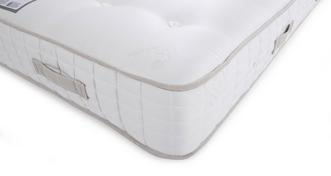 Sleepeezee Silver 1200 Mattress Single (3 ft) Mattress