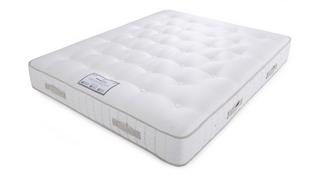 Sleepeezee Silver 1200 Mattress Double (4 ft 6) Mattress