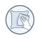 Sofa Care Icon
