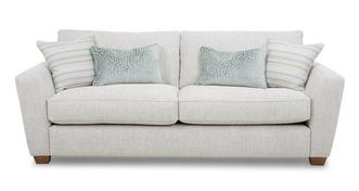Sophia 3 Seater Sofa