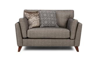 Spencer Cuddler Sofa Spencer