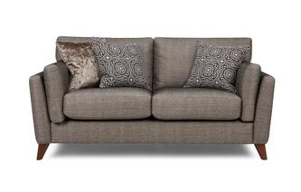 2 Seater Sofa Spencer