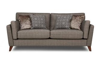 3 Seater Sofa Spencer