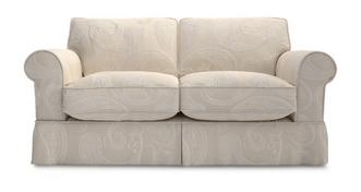 St Ives Medium Sofa