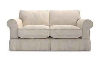 Medium Sofa St Ives