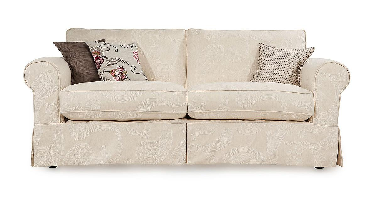fabric sofa buying guide dfs dfs
