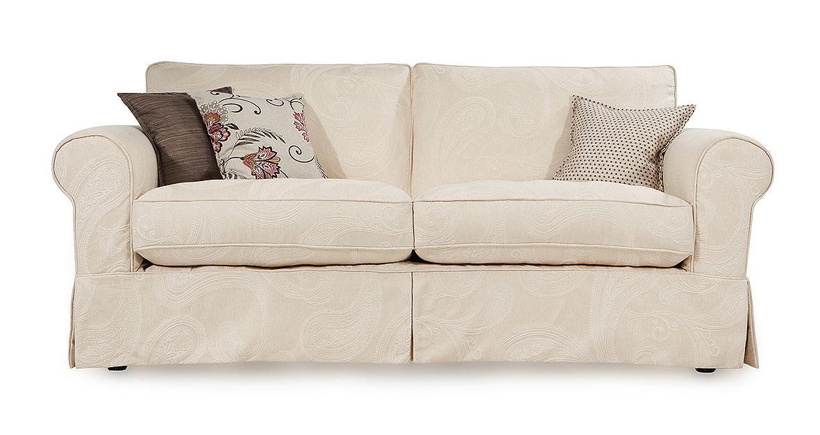 St Ives Sofa