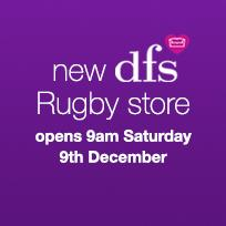 Picture of Rugby Opening Soon Store