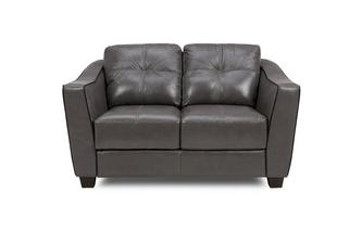 2 Seater Sofa Milan