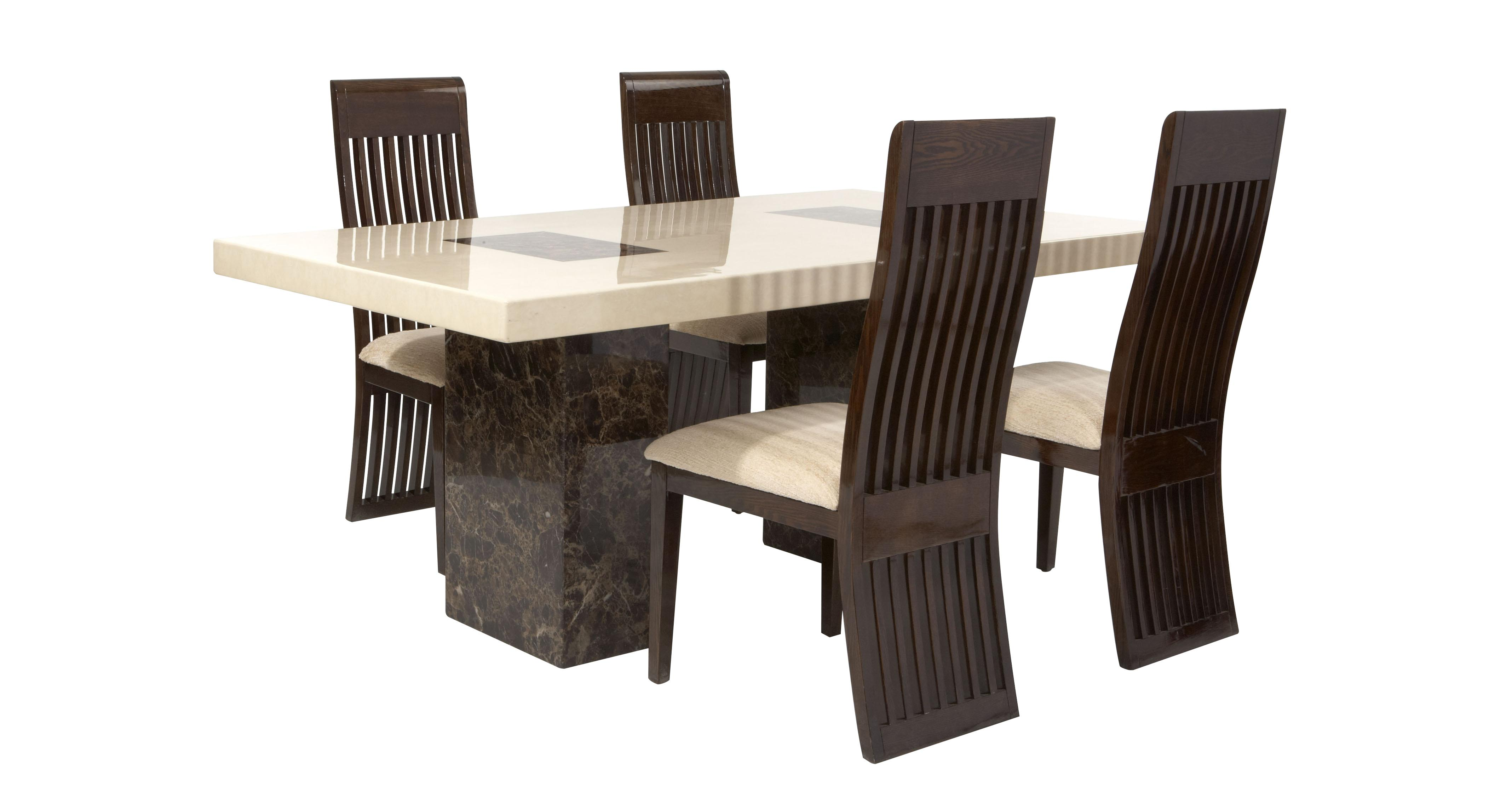 Marlow Dining Table Images. Dfs Dining Table Images 48x48 Coffee ...