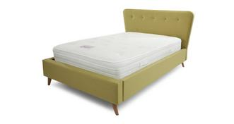 Sweet Double (4 ft 6) Bedframe