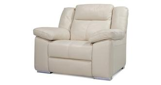 Swift Electric Recliner Chair