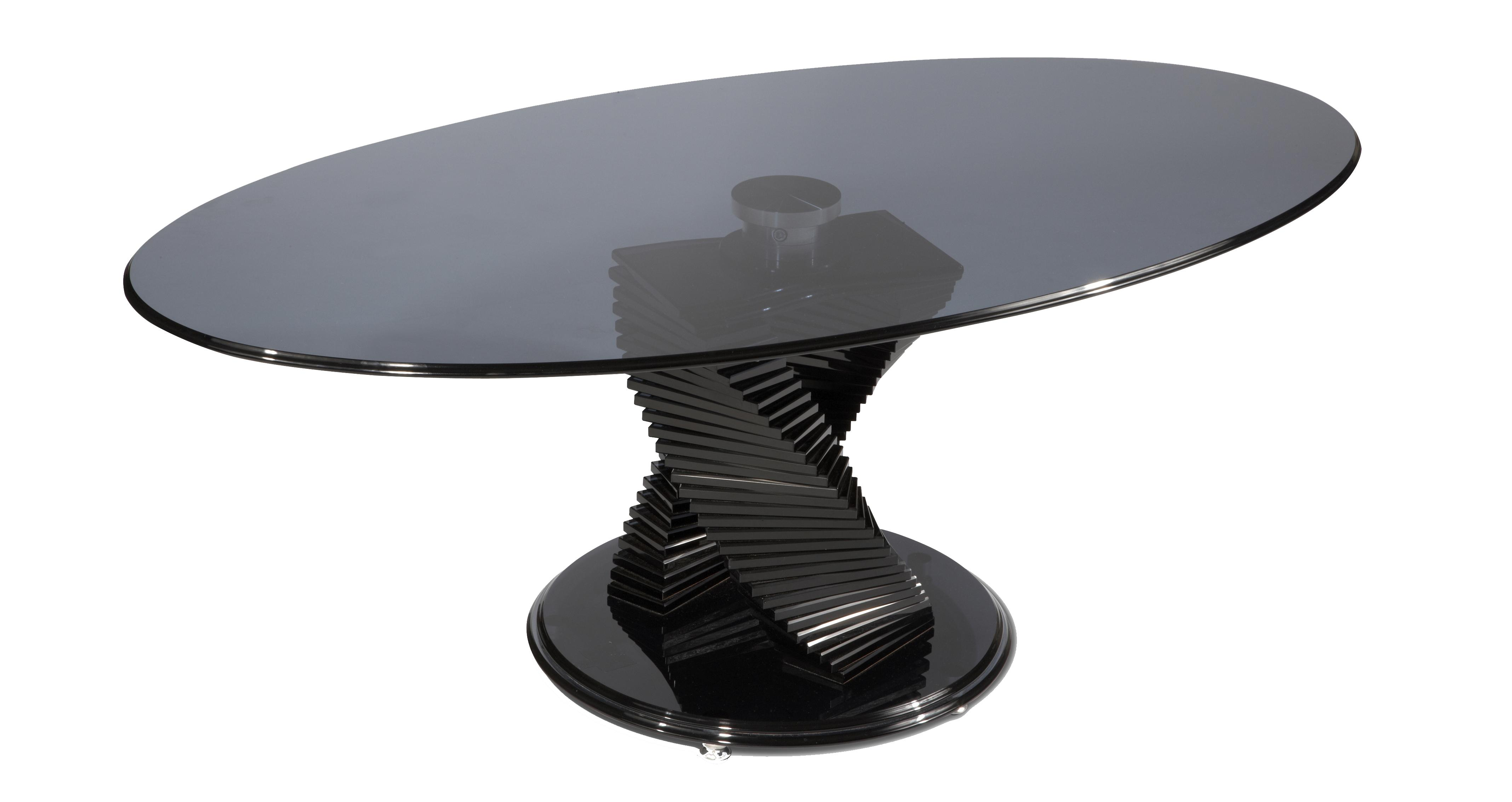 dfs coffee table   top-tuto