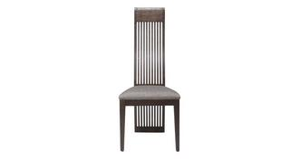 Taverna Nazca Dining Chair