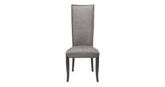 Taverna Dante Upholstered Chair