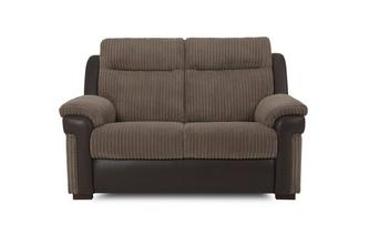 2 Seater Sofa Liston