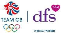 Team GB and DFS