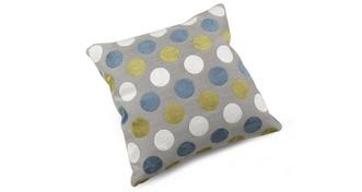 Tetris Optional Scatter Cushion