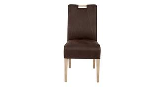 Tigre Zardos Dining Chair
