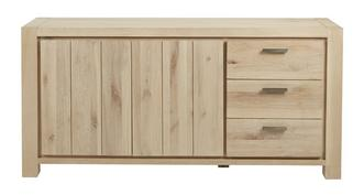 Tigre Medium Sideboard